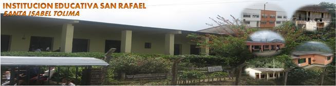 Resultado de imagen para Imagenes de la Instituciòn Educativa Santa Isabel
